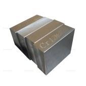 Cr12MoV標準沖模板