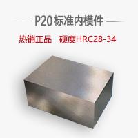 p20标准内模件