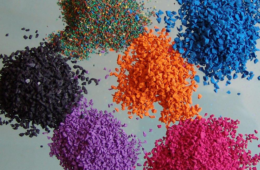 2015年3D打印产业方向(材料)