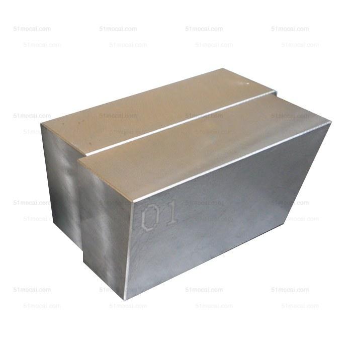 冷作模具钢性能