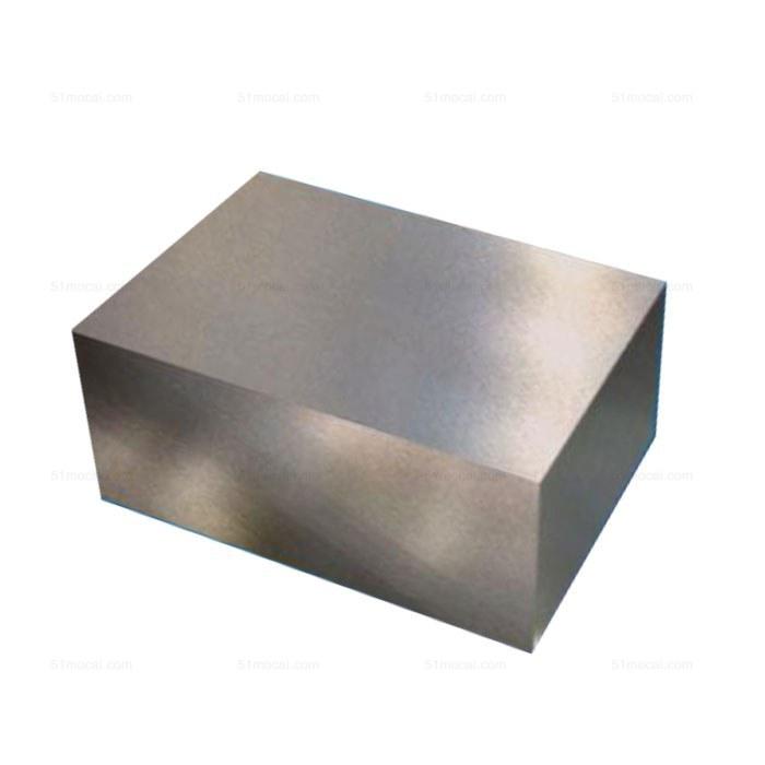 塑料模具钢的种类