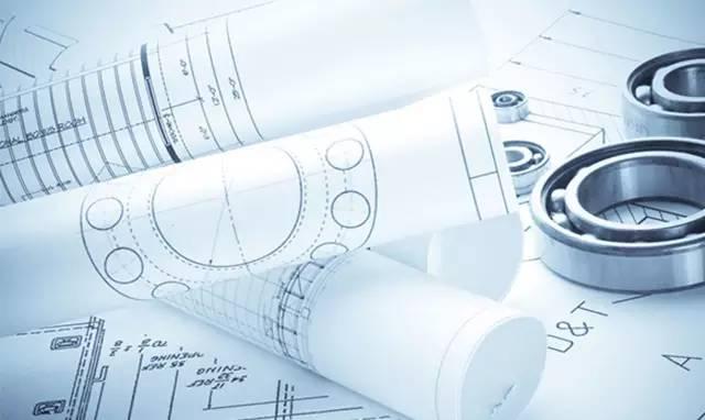 模具配件产业发展
