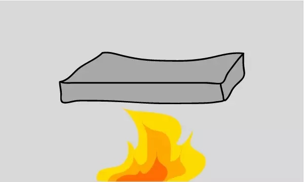 模具的真空热处理技术