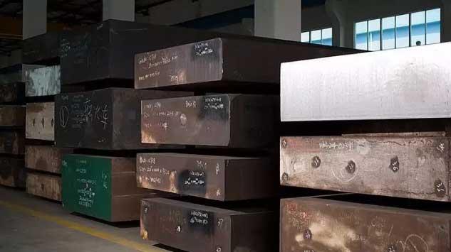 吨钢利润飙涨