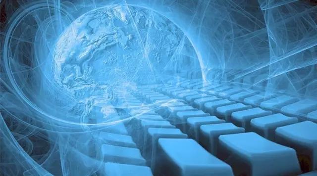 用互联网思维推动钢铁业转型