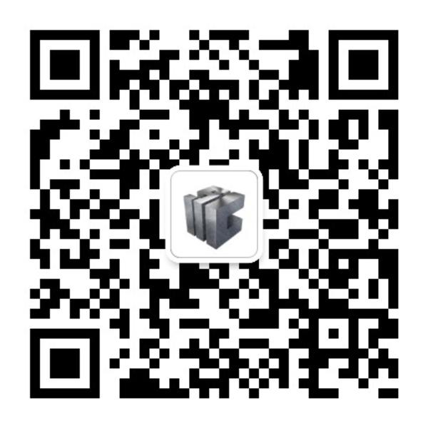 万达娱乐官网微信公众号