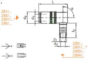 HASCO-Z801简视图