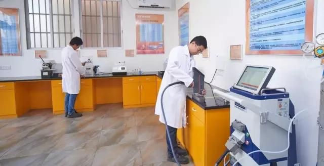 广东德信模钢实业有限公司