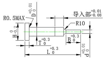 DC53A冲简视图