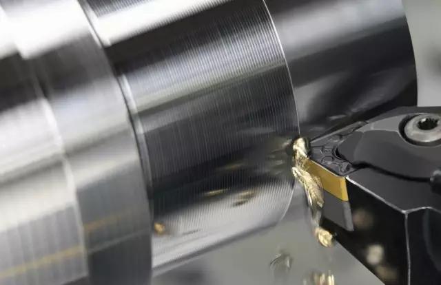 金属材料工艺性能名词汇总