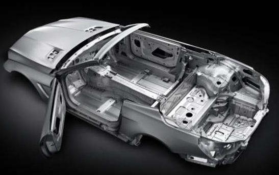 2018年汽车模具行业现状分析 高端模具依然稀缺【图】