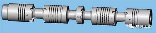 高强度耐磨钢的优点与应用