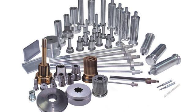 粉末冶金工模具鋼需求旺盛 本土企業供給缺口較大