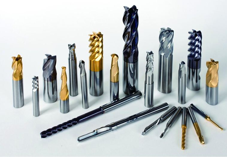 刀具,模具刀具,模具銑刀